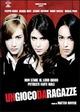 Cover Dvd DVD Un gioco da ragazze