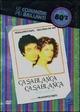 Cover Dvd DVD Casablanca Casablanca