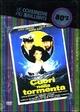 Cover Dvd DVD Cuori nella tormenta [2]