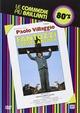 Cover Dvd DVD Fantozzi subisce ancora
