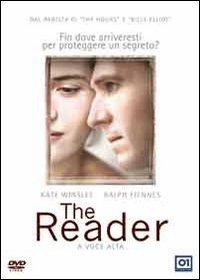 The Reader. A voce alta.