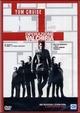 Cover Dvd DVD Operazione Valchiria