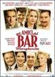 Cover Dvd Gli amici del Bar Margherita