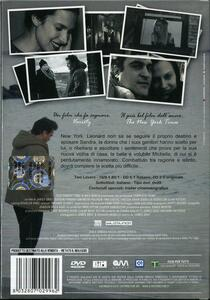 Two Lovers di James Gray - DVD - 2