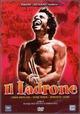 Cover Dvd Il ladrone