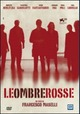Cover Dvd DVD Le ombre rosse