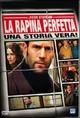 Cover Dvd La rapina perfetta