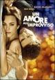 Cover Dvd DVD Un amore all'improvviso
