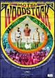 Cover Dvd Motel Woodstock