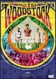 Cover Dvd Motel Woodstock