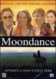 Cover Dvd Moondance Alexander