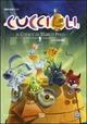 Cover Dvd DVD Cuccioli - Il Codice di Marco Polo