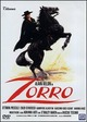 Cover Dvd Zorro