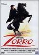 Cover Dvd DVD Zorro