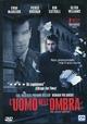Cover Dvd L'uomo nell'ombra