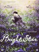 Cover Dvd Bright Star