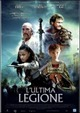 Cover Dvd DVD L'ultima legione