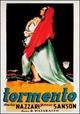 Cover Dvd Tormento