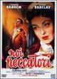 Cover Dvd DVD Noi peccatori