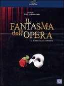 Film Il fantasma dell'Opera Joel Schumacher