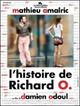 Cover Dvd DVD Richard O.