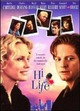Cover Dvd DVD Hi-Life