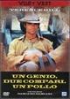 Cover Dvd DVD Un genio, due compari, un pollo