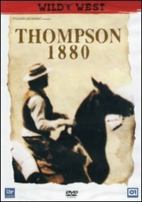 Locandina Thompson 1880