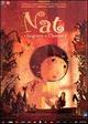 Cover Dvd Nat e il segreto di Eleonora