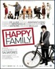 Cover Dvd DVD Happy Family