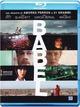 Cover Dvd DVD Babel