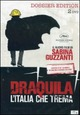 Cover Dvd Draquila - L'Italia che trema