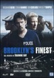 Cover Dvd DVD Brooklyn's Finest