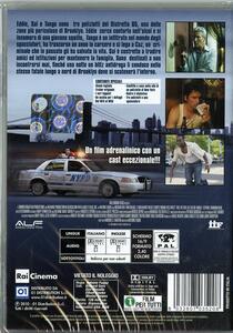 Brooklyn's Finest di Antoine Fuqua - DVD - 2
