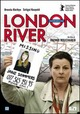 Cover Dvd DVD London River
