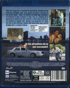 Brooklyn's Finest di Antoine Fuqua - Blu-ray - 2