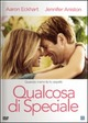 Cover Dvd DVD Qualcosa di speciale
