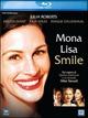 Cover Dvd DVD Mona Lisa Smile