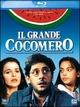 Cover Dvd Il grande cocomero