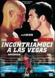 Cover Dvd DVD Incontriamoci a Las Vegas