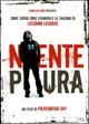 Cover Dvd DVD Niente paura