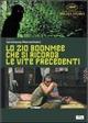 Cover Dvd Lo zio Boonmee che si ricorda le vite precedenti