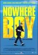Cover Dvd DVD Nowhere Boy
