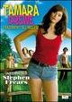 Cover Dvd DVD Tamara Drewe - Tradimenti all'inglese