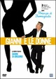 Cover Dvd Gianni e le donne