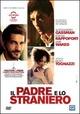 Cover Dvd Il padre e lo straniero