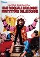 Cover Dvd DVD San Pasquale Baylonne protettore delle donne