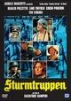 Cover Dvd Sturmtruppen