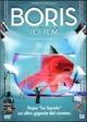 Cover Dvd Boris - Il Film