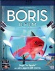 Cover Dvd DVD Boris - Il Film